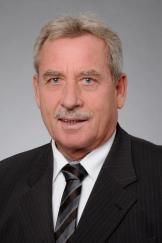 Moritz Riedi - Werdegang